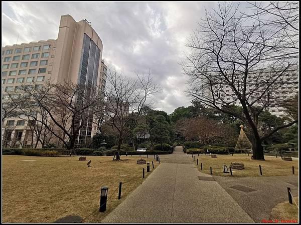 東京day3-1早餐156.jpg