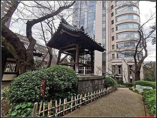 東京day3-1早餐188.jpg