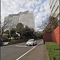 東京day3-1早餐220.jpg