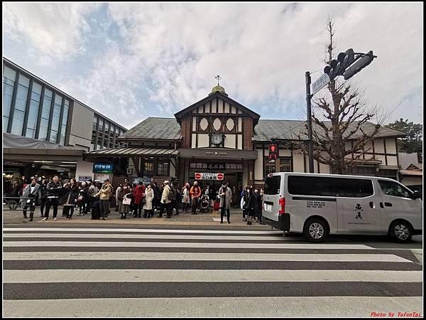 東京day3-2原宿車站006.jpg