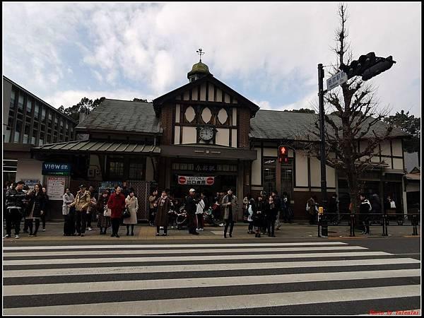 東京day3-2原宿車站007.jpg