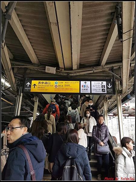 東京day3-2原宿車站004.jpg