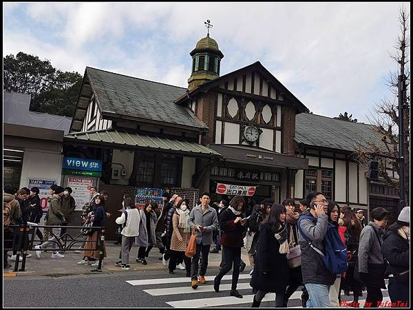 東京day3-2原宿車站013.jpg