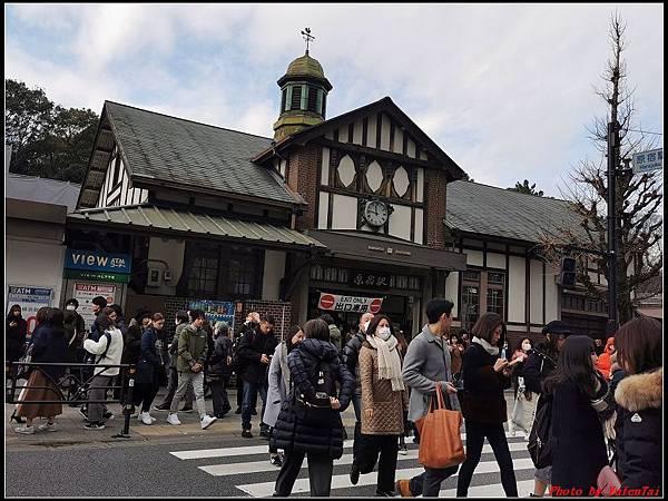 東京day3-2原宿車站014.jpg