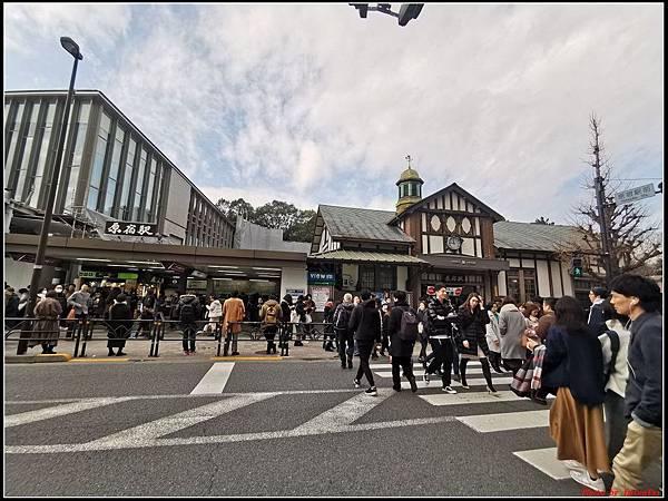 東京day3-2原宿車站011.jpg