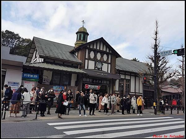 東京day3-2原宿車站017.jpg