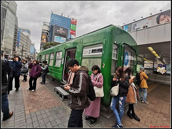 東京day3-3澀谷002.jpg