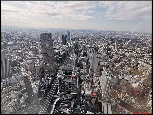 東京day3-3澀谷061.jpg