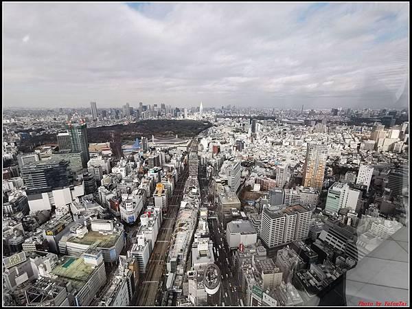 東京day3-3澀谷058.jpg