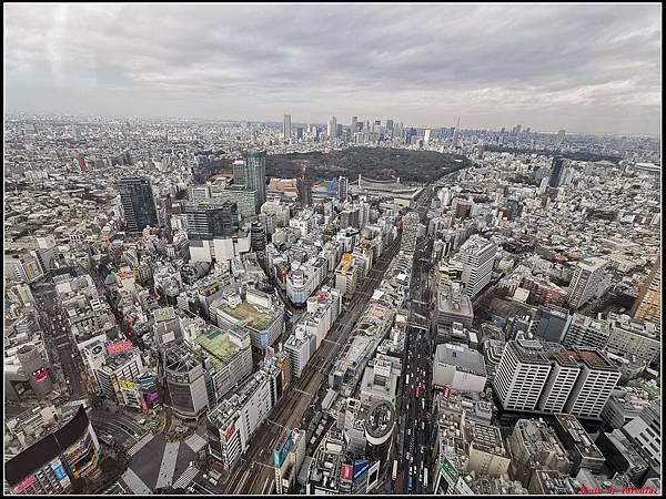 東京day3-3澀谷086.jpg