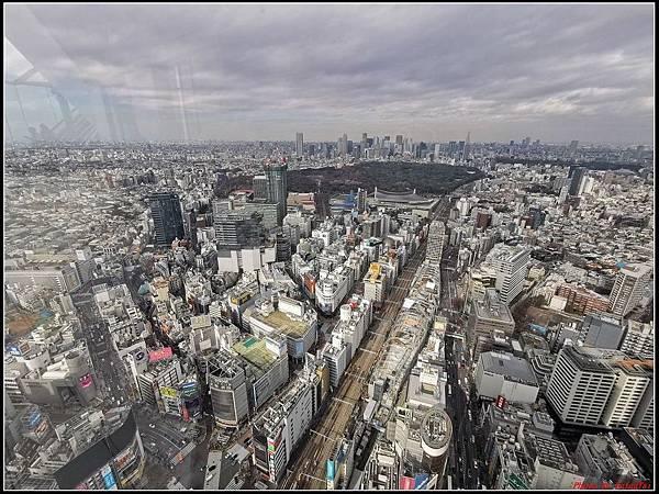 東京day3-3澀谷076.jpg