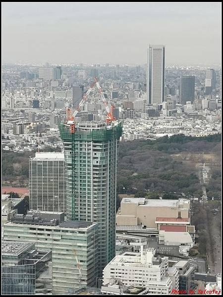 東京day3-3澀谷081.jpg