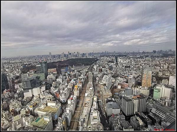 東京day3-3澀谷077.jpg