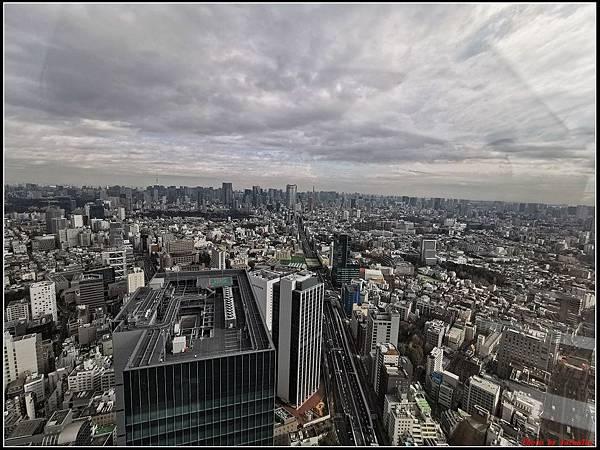 東京day3-3澀谷093.jpg