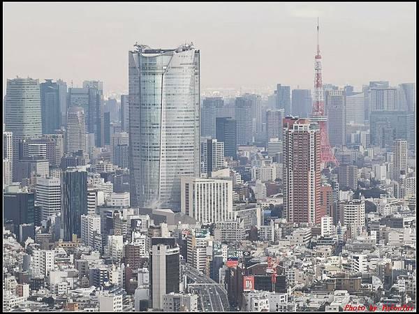 東京day3-3澀谷094.jpg