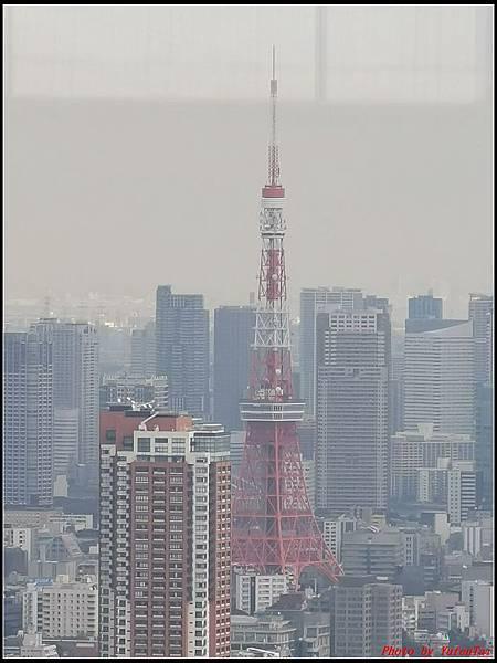 東京day3-3澀谷108.jpg