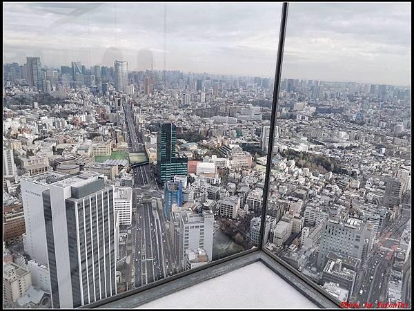 東京day3-3澀谷111.jpg