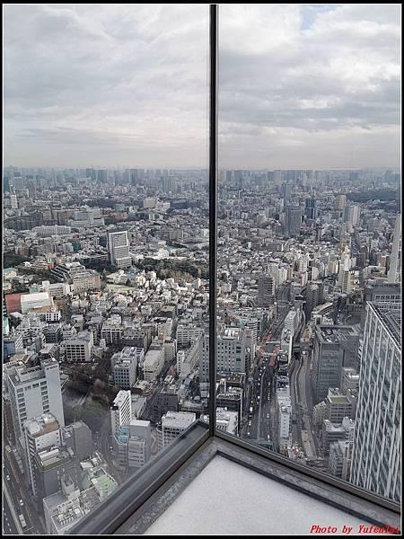 東京day3-3澀谷110.jpg