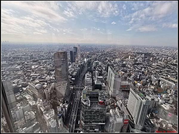 東京day3-3澀谷140.jpg