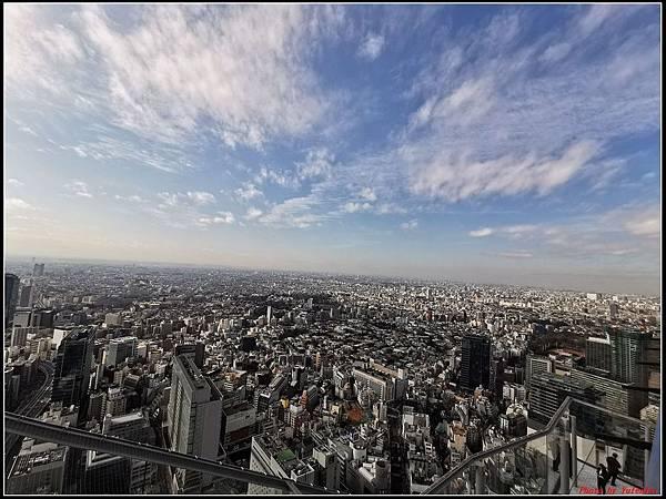 東京day3-3澀谷154.jpg