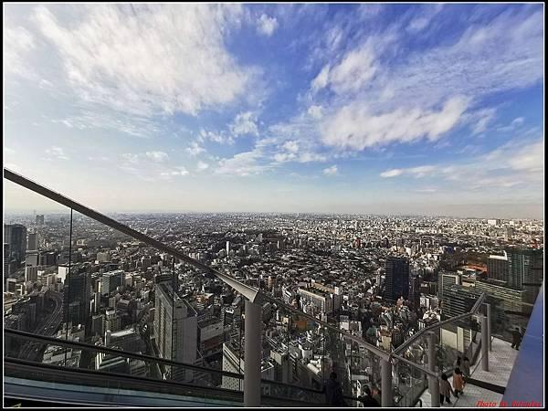 東京day3-3澀谷152.jpg