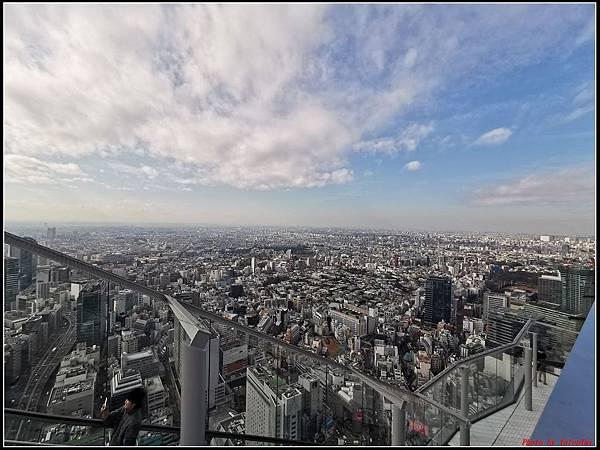 東京day3-3澀谷173.jpg