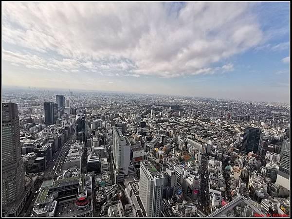 東京day3-3澀谷180.jpg