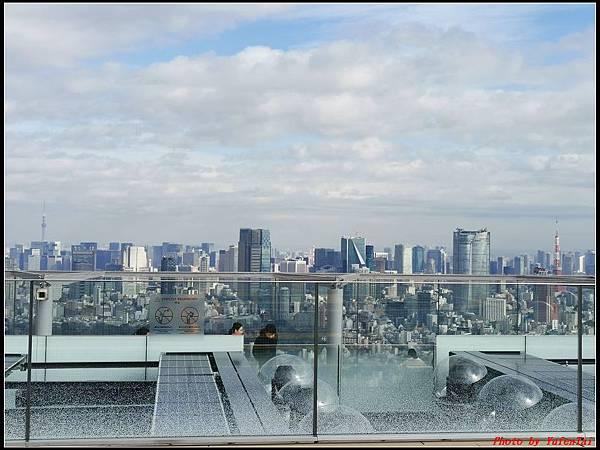 東京day3-3澀谷195.jpg