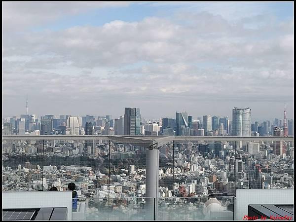 東京day3-3澀谷198.jpg