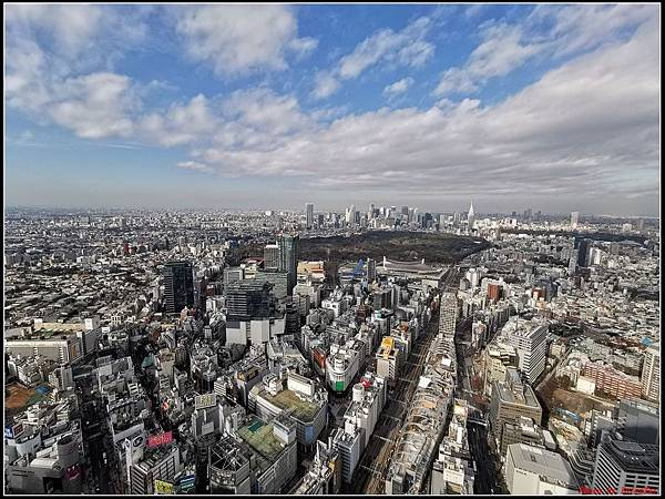 東京day3-3澀谷221.jpg