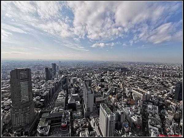 東京day3-3澀谷220.jpg