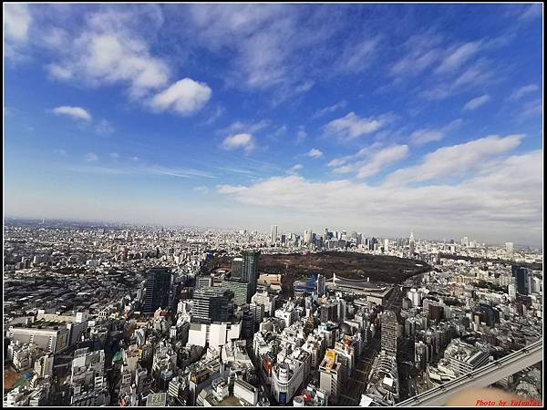 東京day3-3澀谷231.jpg