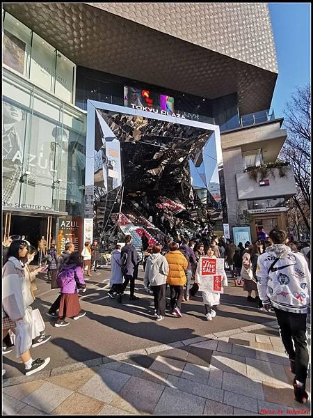東京day3-4 bills004.jpg
