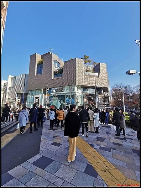 東京day3-4 bills001.jpg