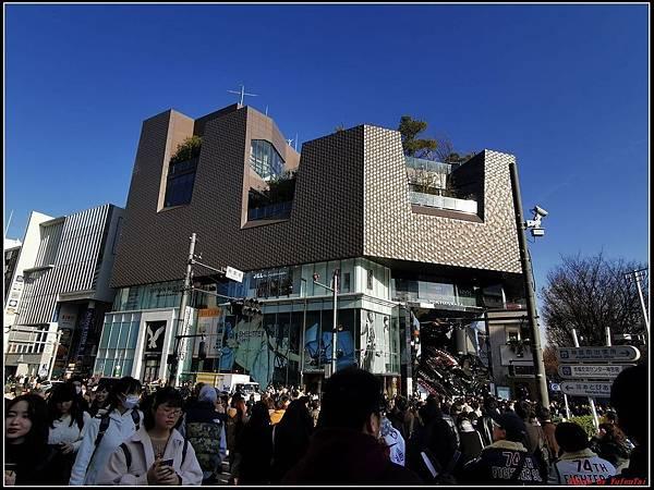 東京day3-4 bills003.jpg