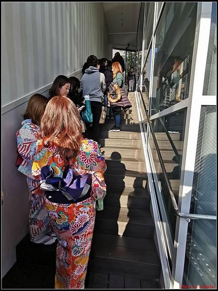 東京day3-4 bills012.jpg