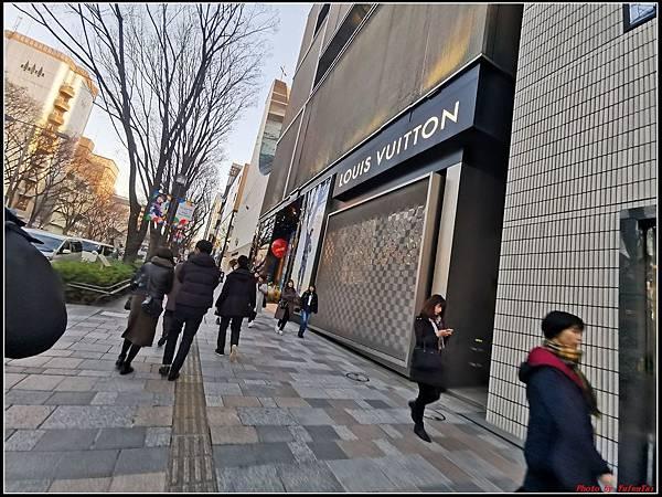 東京day3-4 bills088.jpg