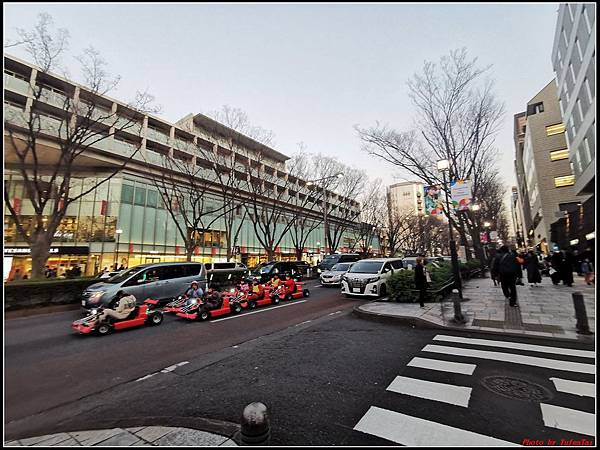 東京day3-4 bills094.jpg