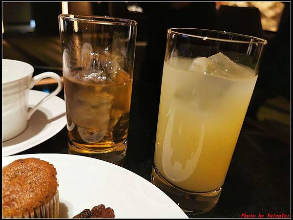東京day3-5 lounge027.jpg