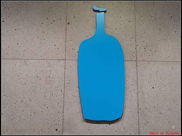 東京day3-6藍瓶015.jpg