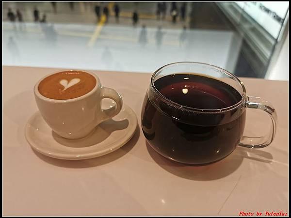東京day3-6藍瓶027.jpg