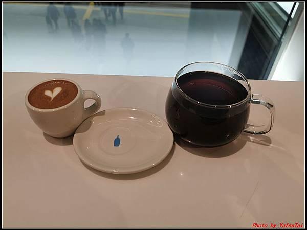 東京day3-6藍瓶037.jpg