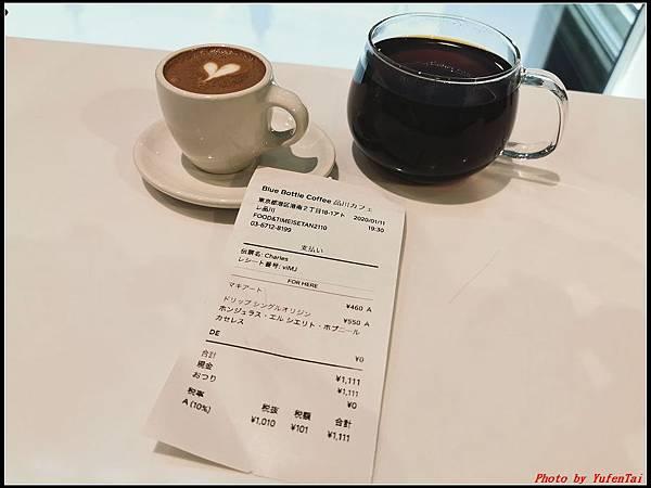 東京day3-6藍瓶042.jpg