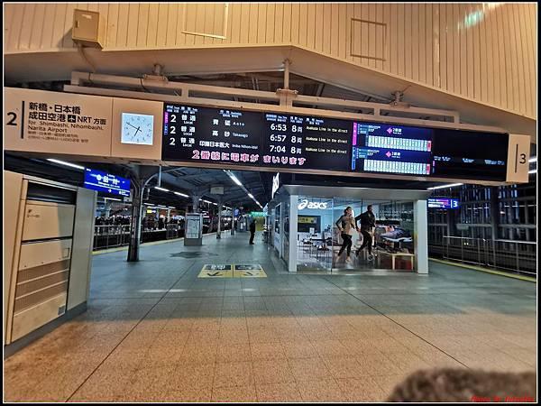 東京day4-1築地016.jpg
