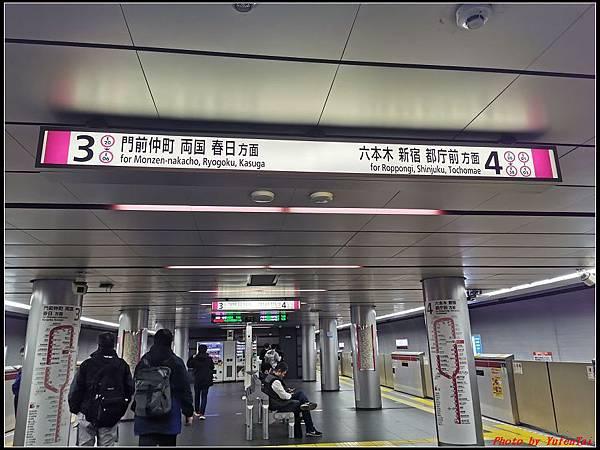 東京day4-1築地022.jpg