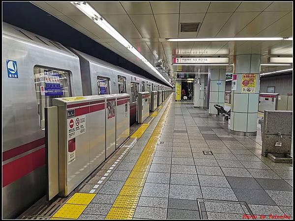 東京day4-1築地029.jpg