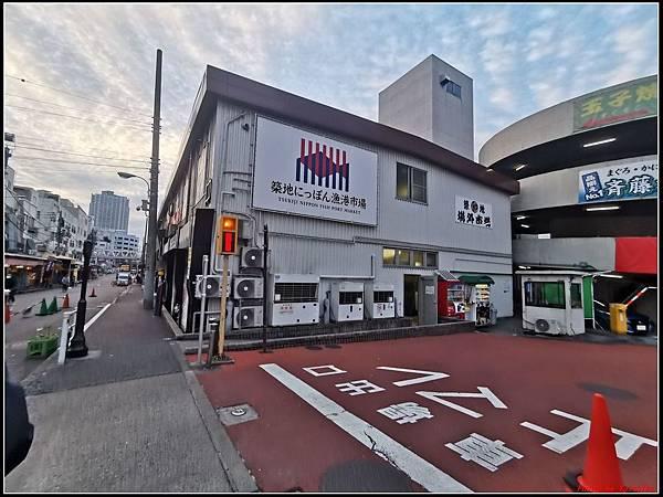 東京day4-1築地036.jpg
