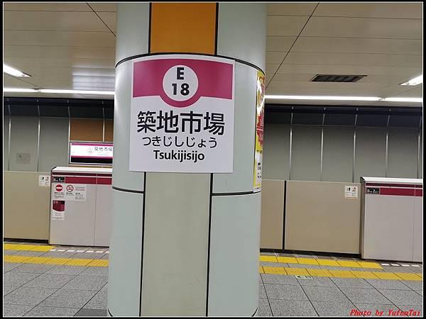 東京day4-1築地028.jpg