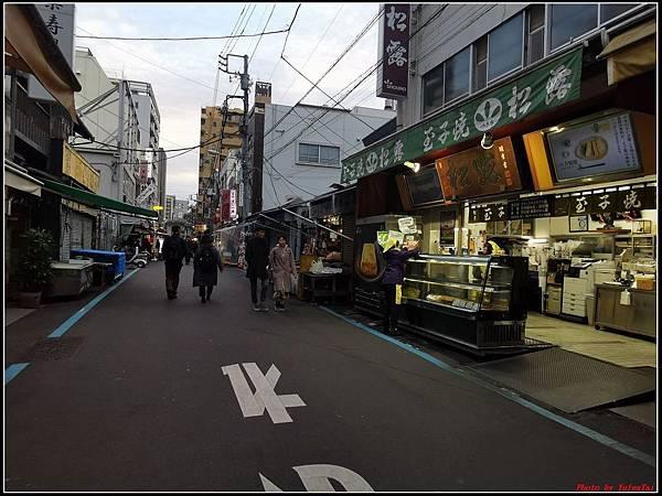 東京day4-1築地052.jpg