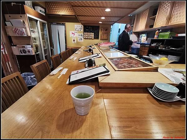 東京day4-1築地074.jpg